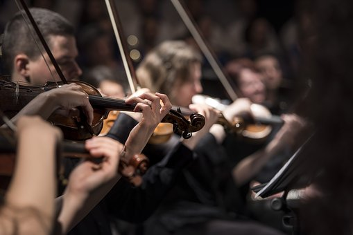 OMS: Limitar la música en una hora al día