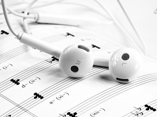 Echa un vistazo a los diferentes géneros de música aquí
