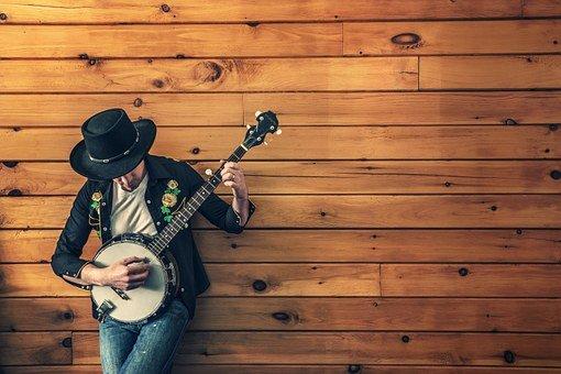 La música: ¿Quién quiere vivir sin ella?